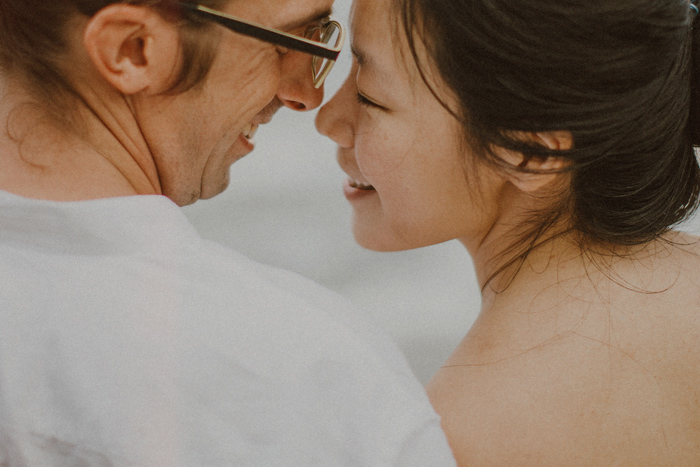 lombokweddingphotographers-quncivillalombokwedding-apelphotography-baliweddingphotography-nusapenida-lembonganwedding-bestweddingphotographers-20