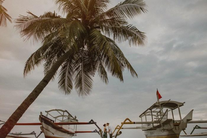 lombokweddingphotographers-quncivillalombokwedding-apelphotography-baliweddingphotography-nusapenida-lembonganwedding-bestweddingphotographers-25