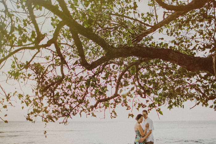 lombokweddingphotographers-quncivillalombokwedding-apelphotography-baliweddingphotography-nusapenida-lembonganwedding-bestweddingphotographers-4