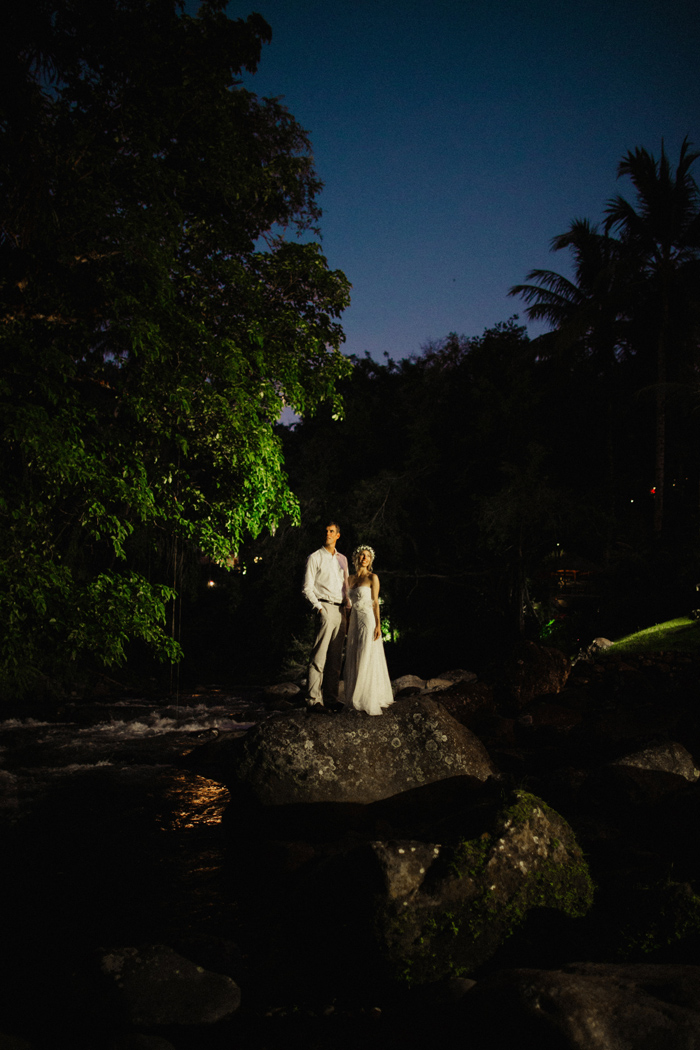 apelphotography-fourseasonresortubudwedding-baliweddingphotography-pandeheryana_55