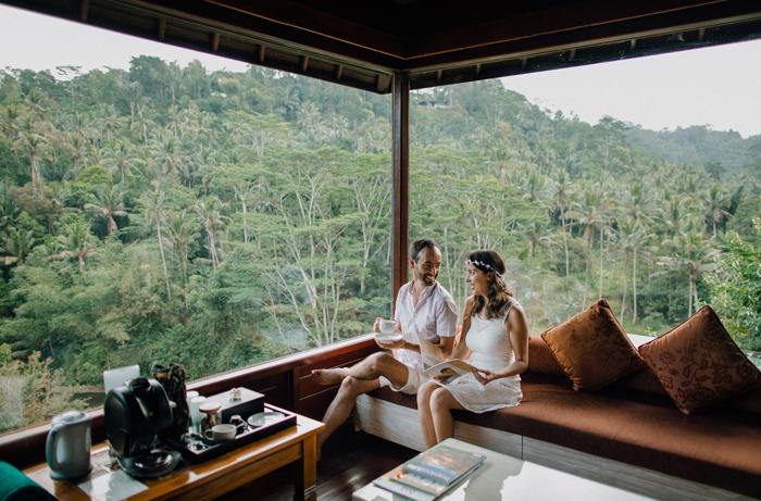 apelphotography-kupukupubarongwedding-engagementbaliphotography-proposallove-pandeheryana_16