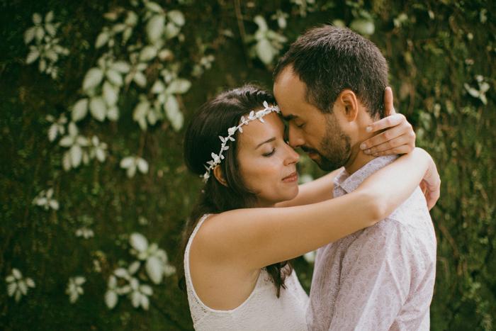 apelphotography-kupukupubarongwedding-engagementbaliphotography-proposallove-pandeheryana_18