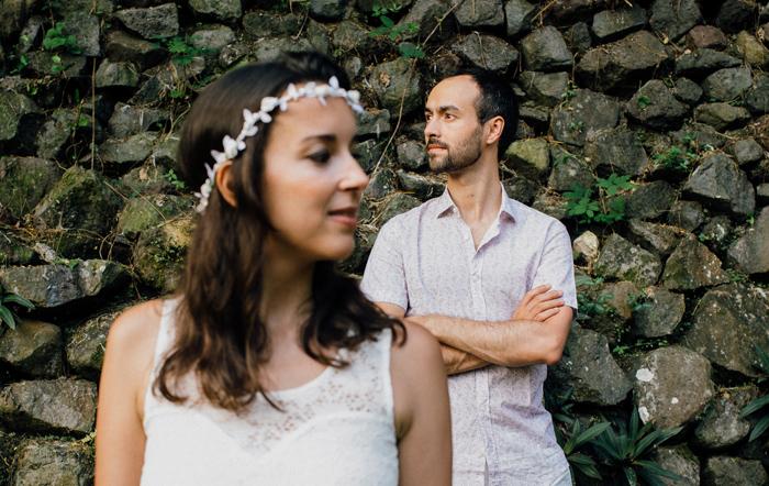 apelphotography-kupukupubarongwedding-engagementbaliphotography-proposallove-pandeheryana_28