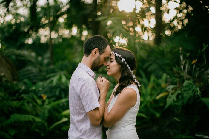apelphotography-kupukupubarongwedding-engagementbaliphotography-proposallove-pandeheryana_30