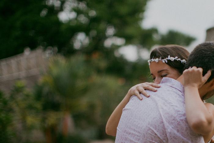 apelphotography-kupukupubarongwedding-engagementbaliphotography-proposallove-pandeheryana_8_
