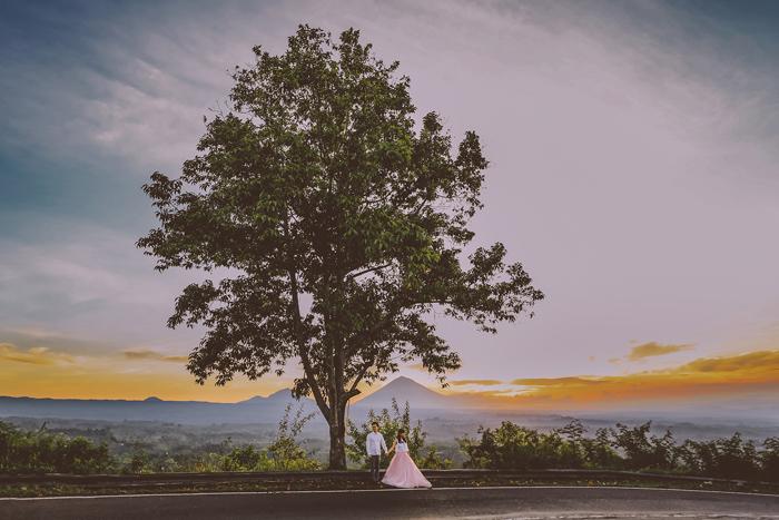 apelphotography-looklikefilms-featured-baliweddingphotography-lombokweddingphotography_1