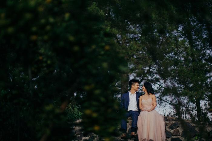 apelphotography-pandeheryana-baliweddingphoto-lombokweddingphotography-lembonganwedding-preweddinginbali_10