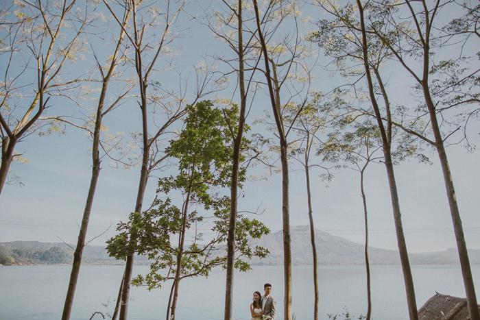 apelphotography-pandeheryana-baliweddingphoto-lombokweddingphotography-lembonganwedding-preweddinginbali_18
