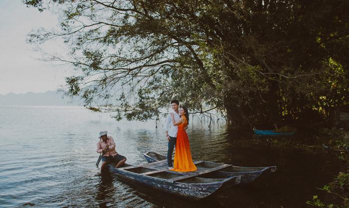apelphotography-pandeheryana-baliweddingphoto-lombokweddingphotography-lembonganwedding-preweddinginbali_24