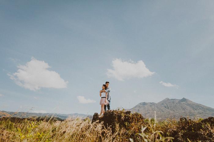 apelphotography-pandeheryana-baliweddingphoto-lombokweddingphotography-lembonganwedding-preweddinginbali_31