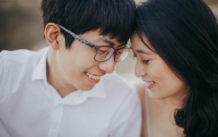apelphotography-pandeheryana-lembonganweddingphoto-baliwedding-hongkongprewedding-lombokwedding_10