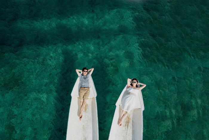 apelphotography-pandeheryana-lembonganweddingphoto-baliwedding-hongkongprewedding-lombokwedding_14