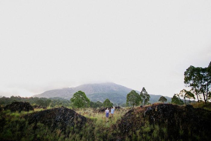 apelphotography-pandeheryana-lembonganweddingphoto-baliwedding-hongkongprewedding-lombokwedding_18