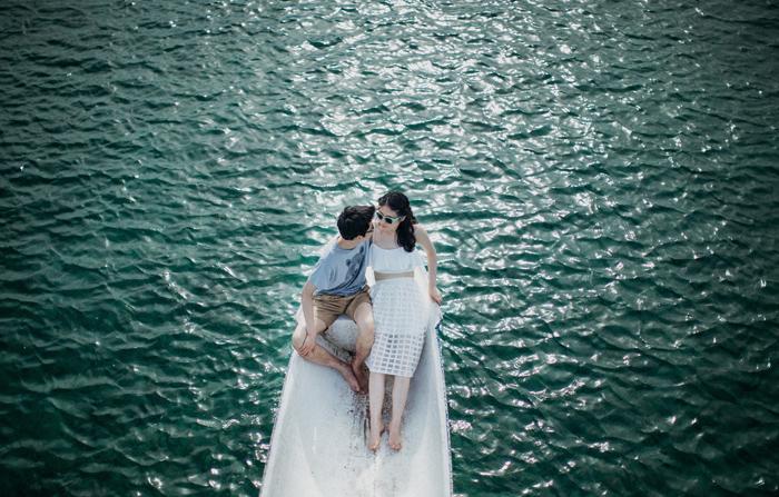 apelphotography-pandeheryana-lembonganweddingphoto-baliwedding-hongkongprewedding-lombokwedding_23