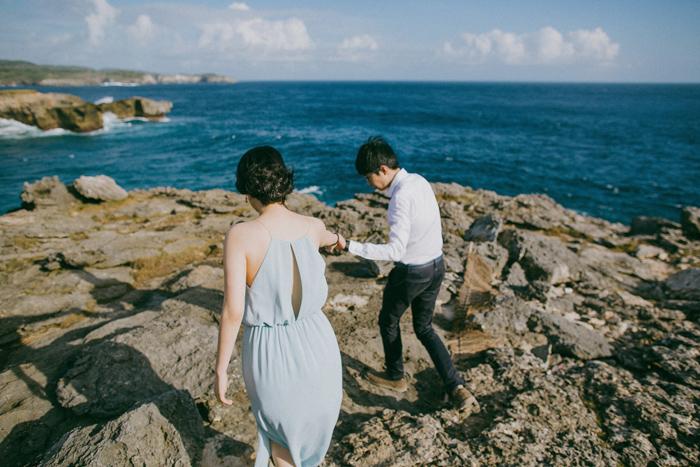 apelphotography-pandeheryana-lembonganweddingphoto-baliwedding-hongkongprewedding-lombokwedding_4