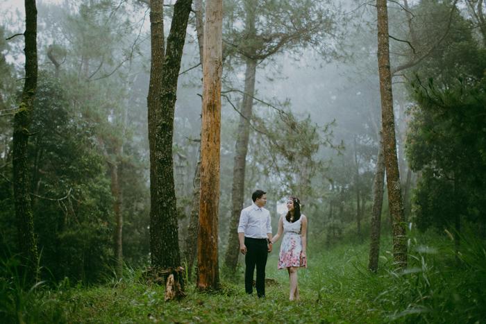 apelphotography-preweddinginbali-balipreweddingphoto-baliwedding-lombokweddingphotography-lembonganprewedding_pandeheryana_115