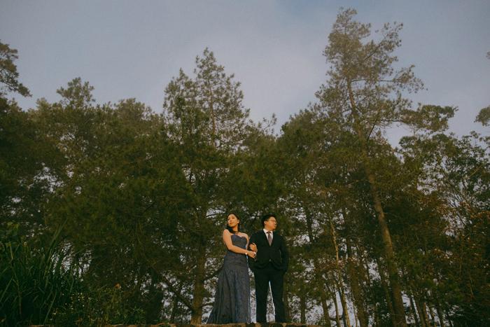 apelphotography-preweddinginbali-balipreweddingphoto-baliwedding-lombokweddingphotography-lembonganprewedding_pandeheryana_13