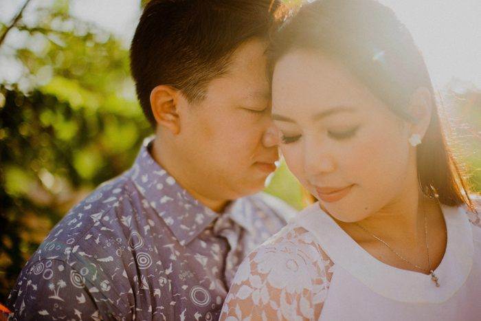 apelphotography-preweddinginbali-balipreweddingphoto-baliwedding-lombokweddingphotography-lembonganprewedding_pandeheryana_132