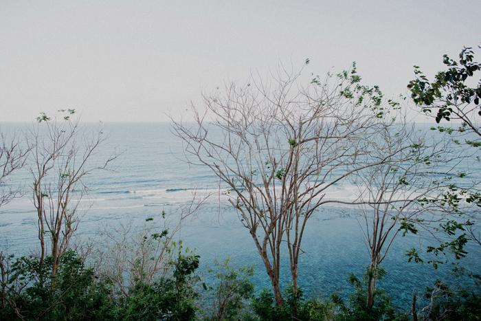 apelphotography-preweddinginbali-balipreweddingphoto-baliwedding-lombokweddingphotography-lembonganprewedding_pandeheryana_134