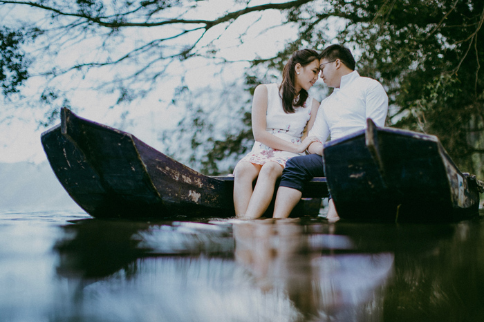 apelphotography-preweddinginbali-balipreweddingphoto-baliwedding-lombokweddingphotography-lembonganprewedding_pandeheryana_22