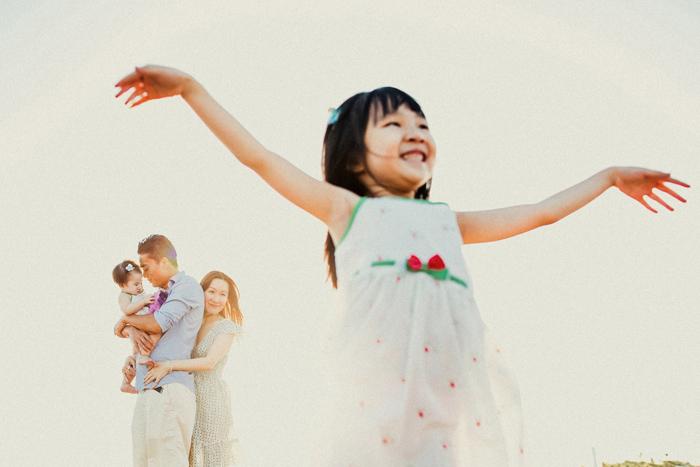 familyportrait-familyphotographybali-baliphotographers-holidayinbali_20