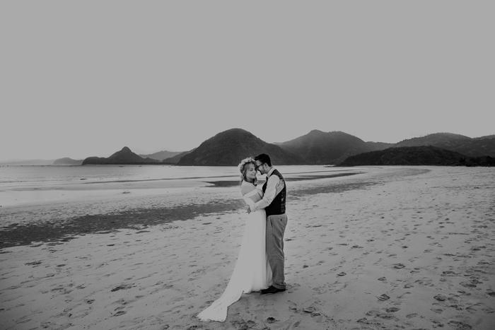 selongbalanaklombokwedding-lombokweddingphotography-baliweddingphotography-destinationwedding-vscofilm_0__