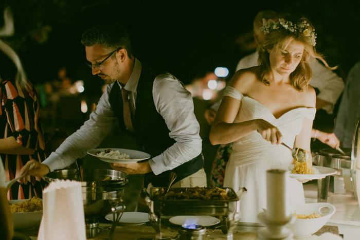 selongbalanaklombokwedding-lombokweddingphotography-baliweddingphotography-destinationwedding-vscofilm_100
