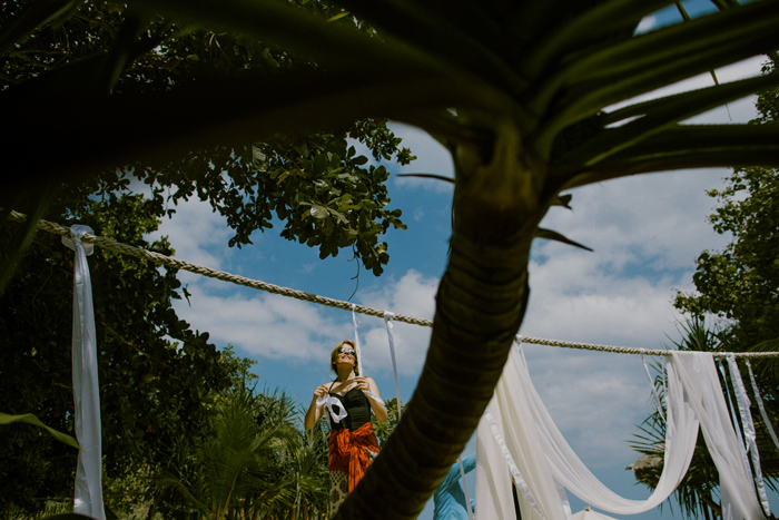selongbalanaklombokwedding-lombokweddingphotography-baliweddingphotography-destinationwedding-vscofilm_12