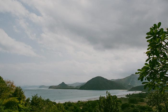 selongbalanaklombokwedding-lombokweddingphotography-baliweddingphotography-destinationwedding-vscofilm_22