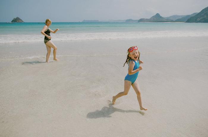 selongbalanaklombokwedding-lombokweddingphotography-baliweddingphotography-destinationwedding-vscofilm_23