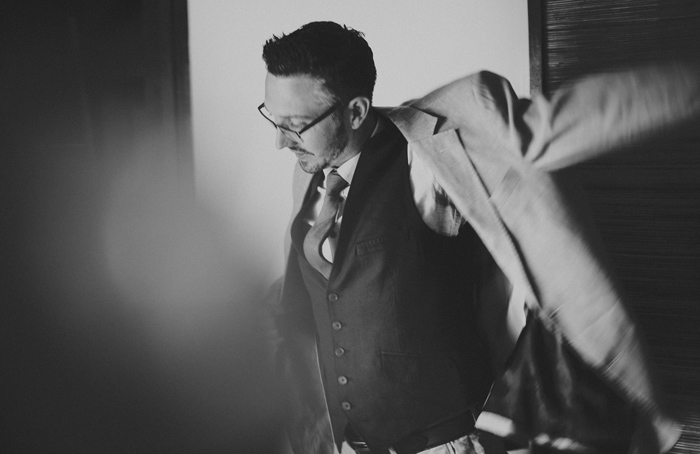 selongbalanaklombokwedding-lombokweddingphotography-baliweddingphotography-destinationwedding-vscofilm_54