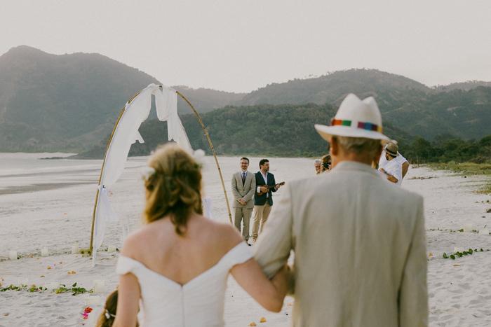 selongbalanaklombokwedding-lombokweddingphotography-baliweddingphotography-destinationwedding-vscofilm_61