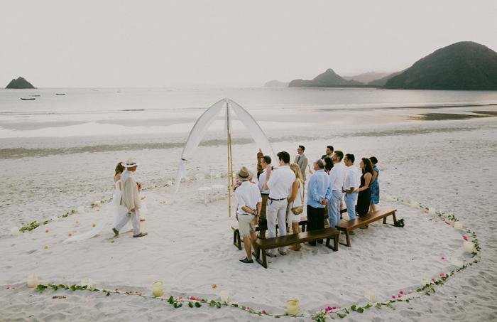 selongbalanaklombokwedding-lombokweddingphotography-baliweddingphotography-destinationwedding-vscofilm_63
