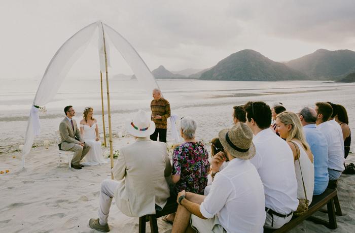 selongbalanaklombokwedding-lombokweddingphotography-baliweddingphotography-destinationwedding-vscofilm_67