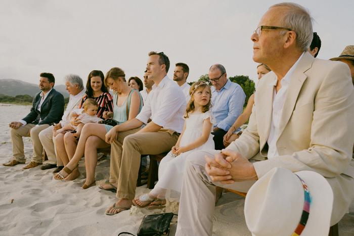 selongbalanaklombokwedding-lombokweddingphotography-baliweddingphotography-destinationwedding-vscofilm_72