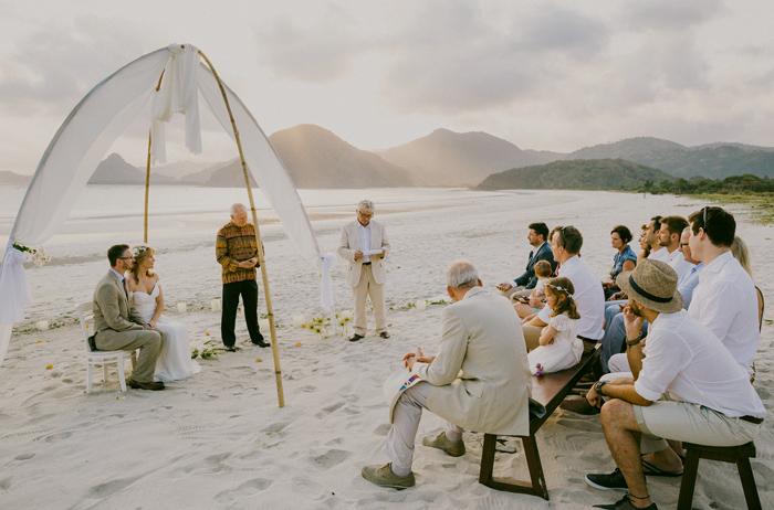 selongbalanaklombokwedding-lombokweddingphotography-baliweddingphotography-destinationwedding-vscofilm_74