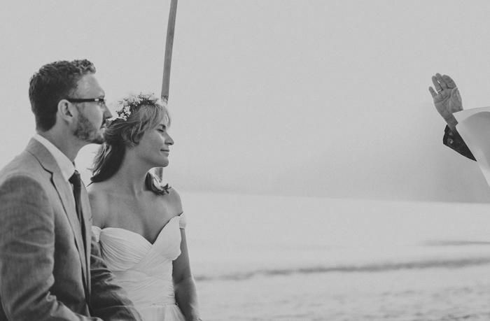 selongbalanaklombokwedding-lombokweddingphotography-baliweddingphotography-destinationwedding-vscofilm_77