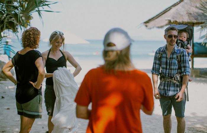 selongbalanaklombokwedding-lombokweddingphotography-baliweddingphotography-destinationwedding-vscofilm_8_