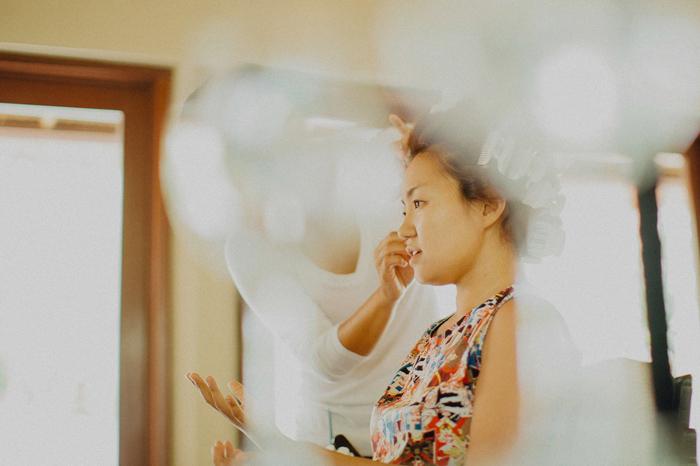 apelphotography-kayumaniswedding-nusaduaweddingphotography-baliweddingphotography-pandeheryana-bestweddingphotography_25