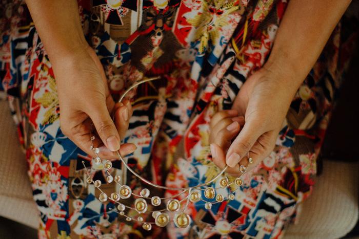 apelphotography-kayumaniswedding-nusaduaweddingphotography-baliweddingphotography-pandeheryana-bestweddingphotography_28