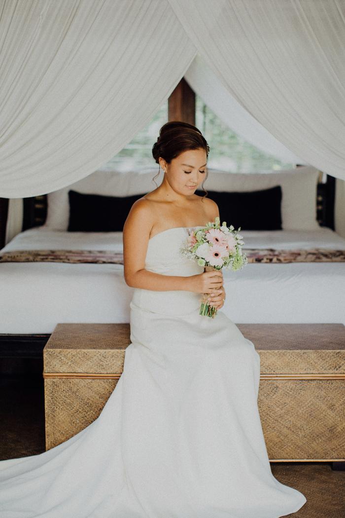 apelphotography-kayumaniswedding-nusaduaweddingphotography-baliweddingphotography-pandeheryana-bestweddingphotography_50