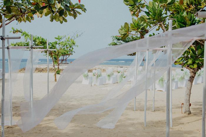 apelphotography-kayumaniswedding-nusaduaweddingphotography-baliweddingphotography-pandeheryana-bestweddingphotography_59
