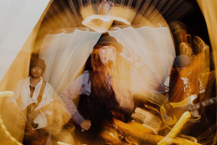 apelphotography-kayumaniswedding-nusaduaweddingphotography-baliweddingphotography-pandeheryana-bestweddingphotography_7