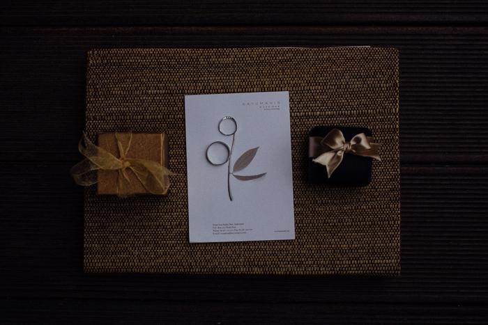 apelphotography-kayumaniswedding-nusaduaweddingphotography-baliweddingphotography-pandeheryana-bestweddingphotography_9