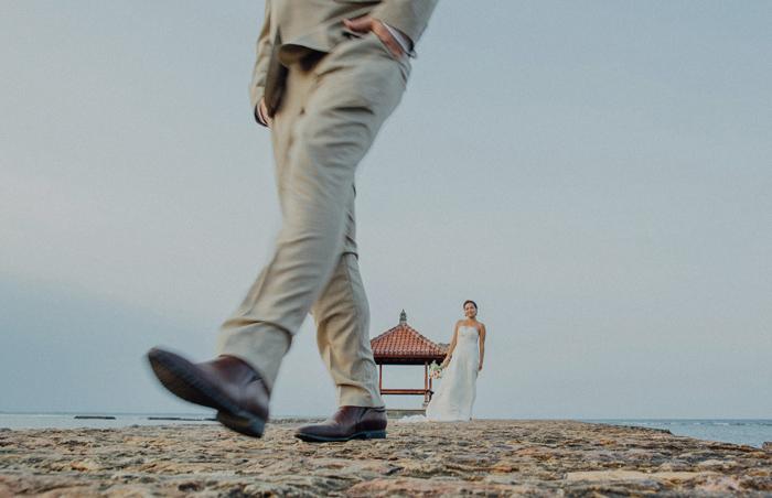 baliweddingphotography-kayumanisnusaduawedding-apelphotography-lembonganwedding-lombokweddingphotography-pandeheryana-bestweddingphotographers_100