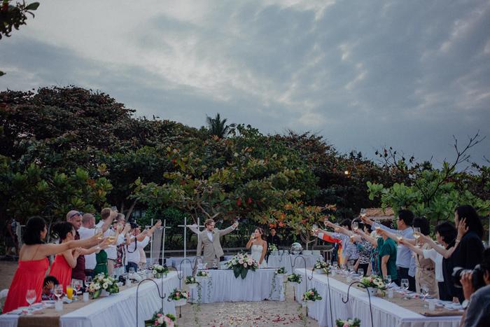 baliweddingphotography-kayumanisnusaduawedding-apelphotography-lembonganwedding-lombokweddingphotography-pandeheryana-bestweddingphotographers_108