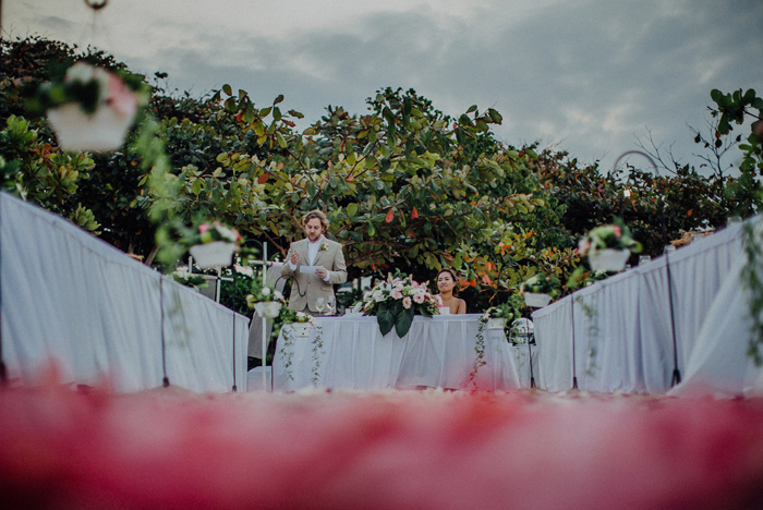 baliweddingphotography-kayumanisnusaduawedding-apelphotography-lembonganwedding-lombokweddingphotography-pandeheryana-bestweddingphotographers_113