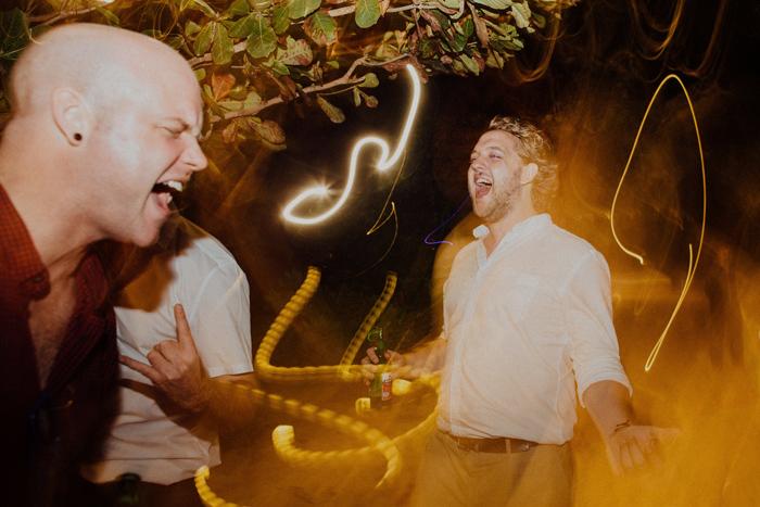 baliweddingphotography-kayumanisnusaduawedding-apelphotography-lembonganwedding-lombokweddingphotography-pandeheryana-bestweddingphotographers_126