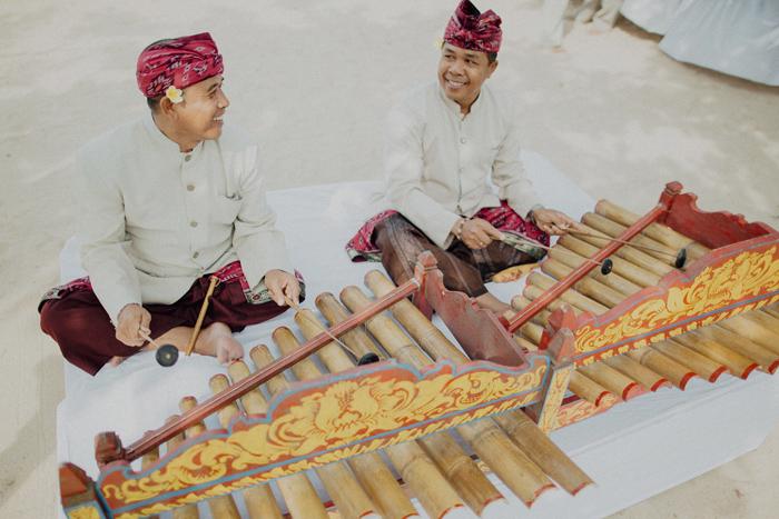 baliweddingphotography-kayumanisnusaduawedding-apelphotography-lembonganwedding-lombokweddingphotography-pandeheryana-bestweddingphotographers_65