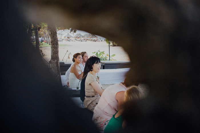 baliweddingphotography-kayumanisnusaduawedding-apelphotography-lembonganwedding-lombokweddingphotography-pandeheryana-bestweddingphotographers_88_
